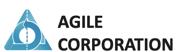 Agile Corporation