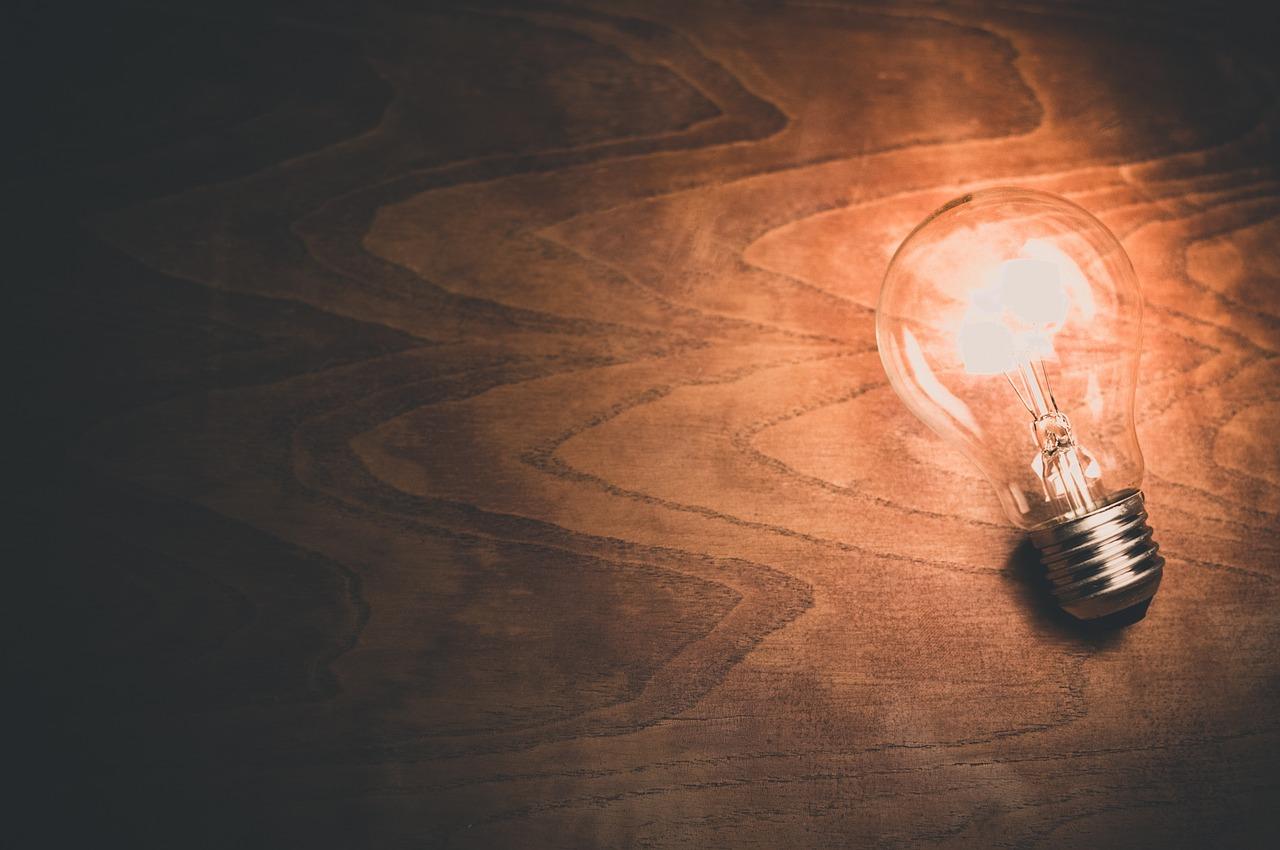 light-bulb-1246043_1280