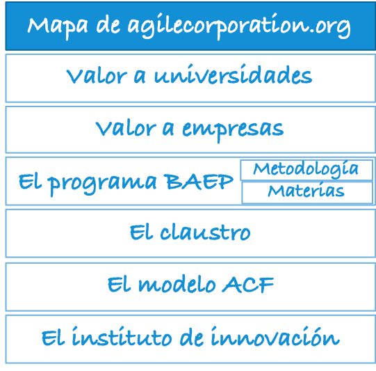 mapa-agilecorporation.org